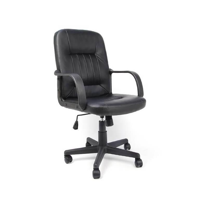 Мебель 4