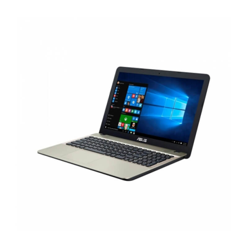 Ноутбук 1
