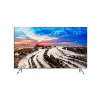Телевизор 3