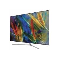 Телевизор 6