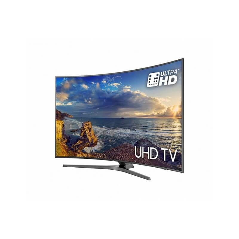 Телевизор 4