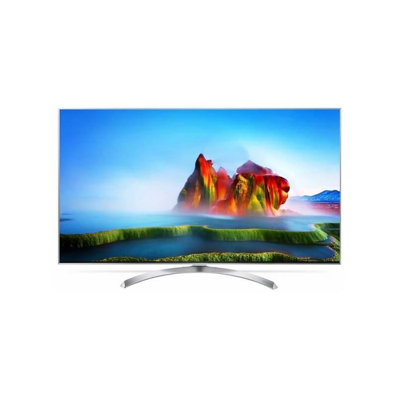 Телевизор 8